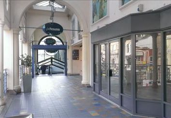 Thumbnail Retail premises to let in 'the In House', Unit 20, 3 The Gallery, Fleet Walk Shopping Centre, Torquay, Devon