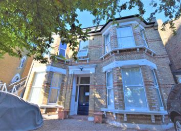 Thumbnail 1 bed flat for sale in 47 The Avenue, Surbiton