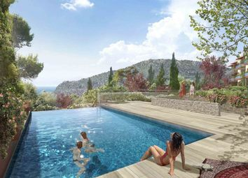 Thumbnail 3 bed apartment for sale in Èze (Village), 06360, France
