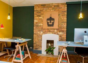 Thumbnail Office to let in Ambrose Street, Cheltenham