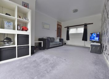 Thumbnail 2 bed terraced house for sale in Turriff Brae, Glenrothes