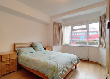 Thumbnail 2 bed flat for sale in Goodwood Mansions, Brixton, London, Greater London