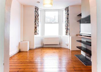 3 bed terraced house for sale in Woodbridge Road, Ipswich IP4