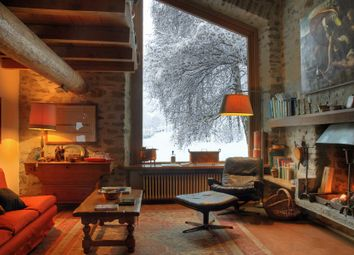 Thumbnail 20 bed town house for sale in 11010 Verrand Ao, Italy