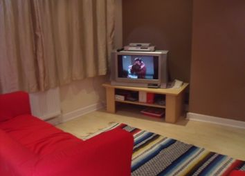 5 bed property to rent in Headingley Mount, Headingley, Leeds LS6