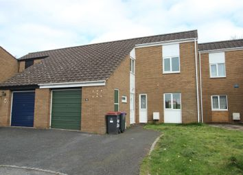 Thumbnail 4 bedroom property for sale in Doddington, Hollinswood, Telford
