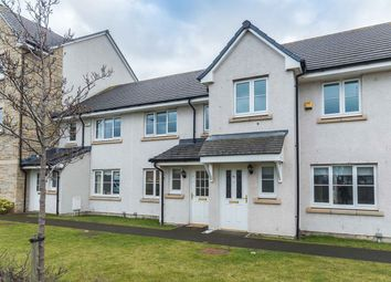 Thumbnail 3 bed terraced house for sale in Dolphingstone View, Prestonpans