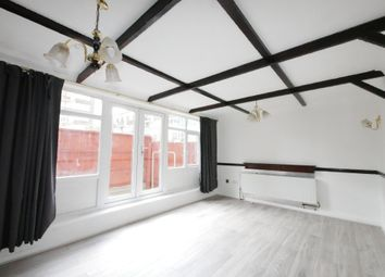Thumbnail 4 bed maisonette to rent in Sheffield Square, Bow, London