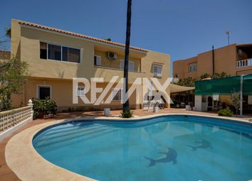 Thumbnail 8 bed villa for sale in Santa Eulalia Del Rio, Ibiza, Spain