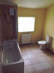 Thumbnail 2 bedroom property to rent in Burns Street, Bootle