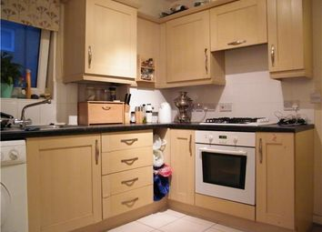 Thumbnail 1 bed flat for sale in Beehive Lane, Gants Hill, Ilford