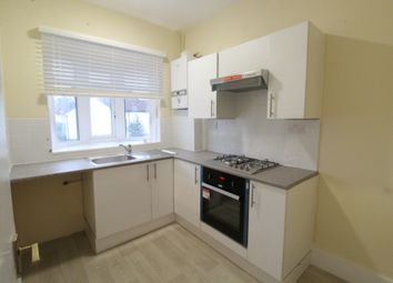 Thumbnail 2 bed flat to rent in Douglas Road, London