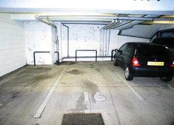 Thumbnail Parking/garage to rent in High Riggs, Edinburgh, Midlothian