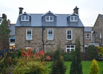Thumbnail 4 bedroom detached house for sale in Front Street, Prudhoe
