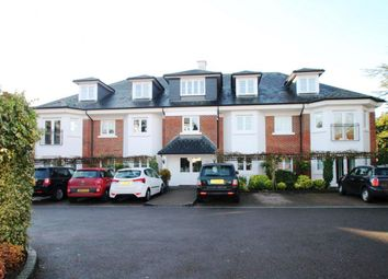 Thumbnail 2 bed flat to rent in Ashbourne House, Lewes Road, East Grinstead