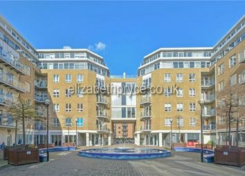 Thumbnail 2 bedroom flat to rent in Ionian Building, 45 Narrow Street, Limehouse, London
