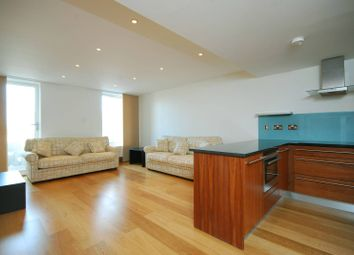 Thumbnail 2 bed flat to rent in Baker Street, Marylebone, London NW16Xe