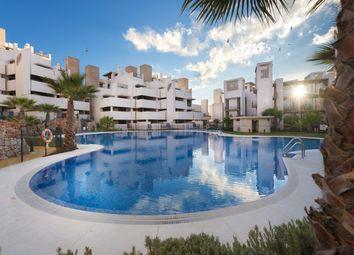 Thumbnail 2 bed apartment for sale in Bahia De La Plata, Estepona, Málaga, Andalusia, Spain