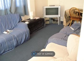 Thumbnail 3 bedroom flat to rent in British Rd, Bristol