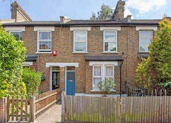 Thumbnail 1 bedroom flat to rent in Kings Road, Kingston Upon Thames