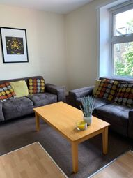 Thumbnail 3 bed flat to rent in Forebank Road, City Centre, Dundee