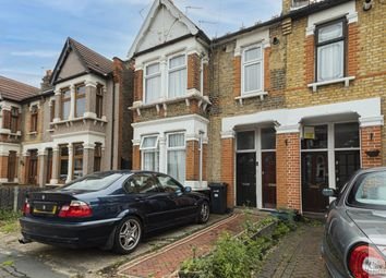 Thumbnail 2 bed maisonette for sale in Coventry Road, Ilford