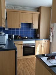 Thumbnail 2 bed flat to rent in Bentry Road, Dagenham