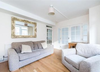 Thumbnail 1 bed flat to rent in Paragon Road, Hackney