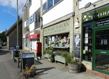 Thumbnail Retail premises to let in Mill Street, Eynsham