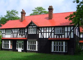 Thumbnail Office to let in The Grange, Nr Liss, Hampshire