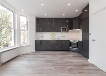 Thumbnail 2 bed property to rent in Croxley Road, Maida Vale