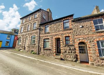 St Helens Road, Abergavenny NP7, monmouthshire property