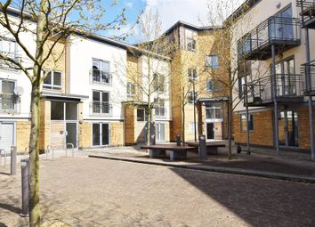 Thumbnail 1 bed flat to rent in Ballantyne Drive, Colchester