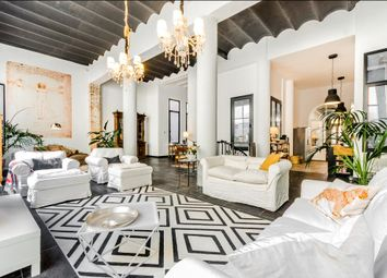 Thumbnail 9 bed apartment for sale in Barcelona, Barcelona City, Poble Nou, Barcelona, Barcelona, 08018, Spain