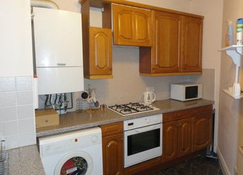 Thumbnail 1 bed flat to rent in Kingsway, Manchester
