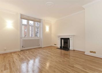 Thumbnail 2 bed flat to rent in St. Ann's Villas, Holland Park, London
