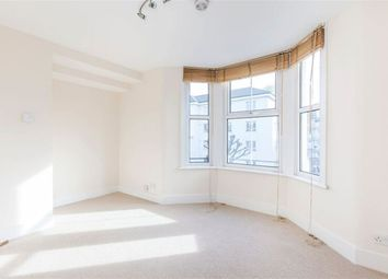 Thumbnail 1 bed property to rent in Temple Dwellings, Temple Street, Bethnal Green, London