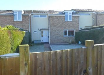 Thumbnail 3 bed terraced house to rent in St. Marys Road, Hartley Wintney, Hook