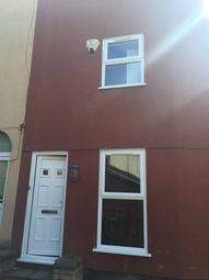 Thumbnail 3 bedroom terraced house to rent in Gordon Terrace, Great Yarmouth, Norfolk
