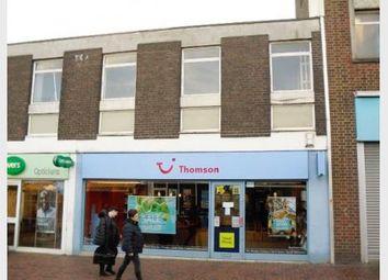 Thumbnail Retail premises to let in 86 Church Street, Bilston