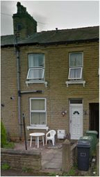 Thumbnail 2 bed terraced house to rent in Popular Street, Fartown, Huddersfield