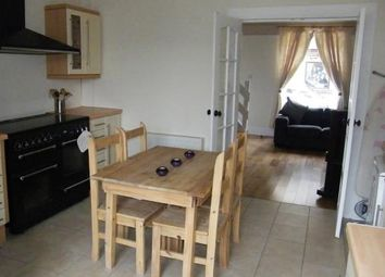 Thumbnail 2 bedroom terraced house for sale in Edward Street, Bacup, Rossendale, Lancashire