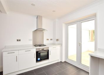3 bed terraced house for sale in Cowley Drive, Woodingdean, Brighton, East Sussex BN2