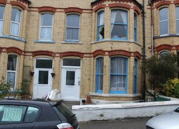 Thumbnail 1 bed flat for sale in Apt 1, 14 Hutchinson Square, Douglas, Isle Of Man