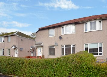 3 bed flat for sale in Ashcroft Drive, Croftfoot, Glasgow G44