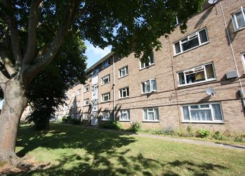 Thumbnail 2 bed flat to rent in New Barn Avenue, Cheltenham