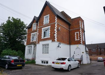 Thumbnail Studio for sale in Hencroft Street South, Slough