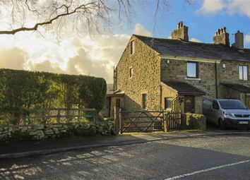 Thumbnail 2 bed cottage for sale in Laneside Cottages, Sabden, Lancashire
