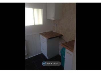 Thumbnail 1 bed flat to rent in Gorsenion, Swansea