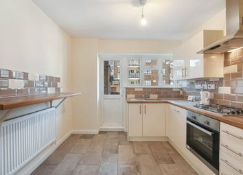 Thumbnail 2 bed property for sale in Alexandra Road, London